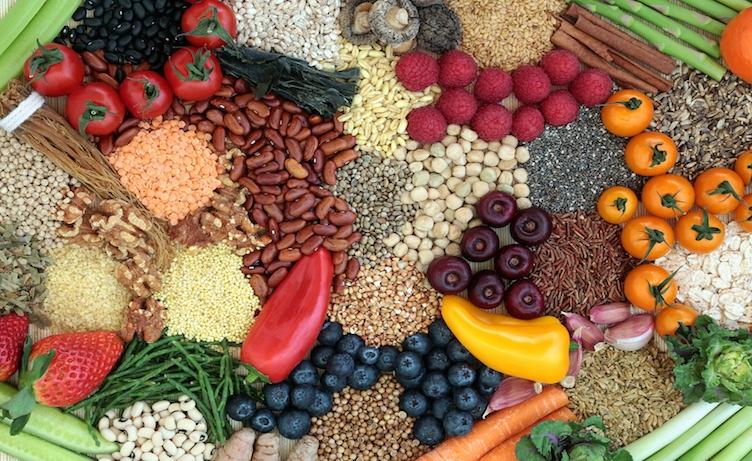 Taller de Iniciación a la Alimentación Consciente 2020.-