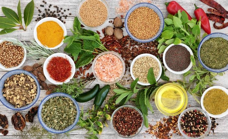 Iniciación a la Alimentación Consciente